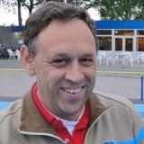 Ad Rasenberg