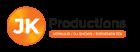 JK Productions
