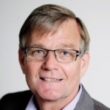 Nico van der Gulik