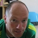 Marc Aarnink
