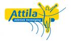 AV Attila