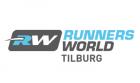 Runnersworld Tilburg
