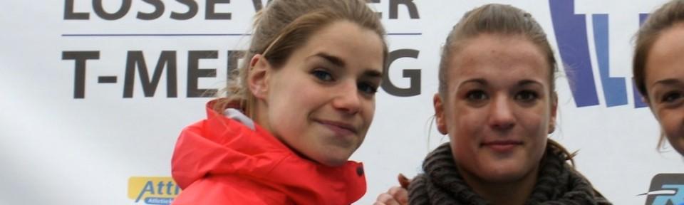 Janneke Oosterink