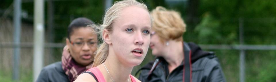 Eva Hovenkamp