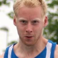 Ronald Hertog