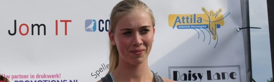 Anna Sjoukje Runia