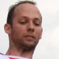 Erik Crombag