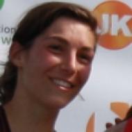 Eva Duinslaeger