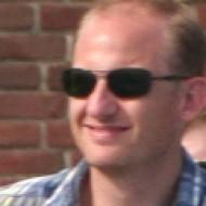 Arno Klaassen