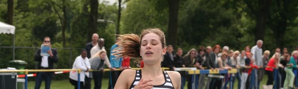 Eva Bastmeijer