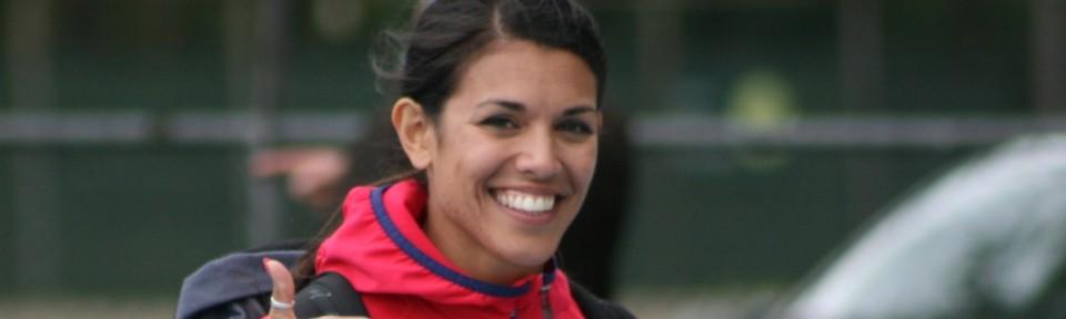 Esther Akihary