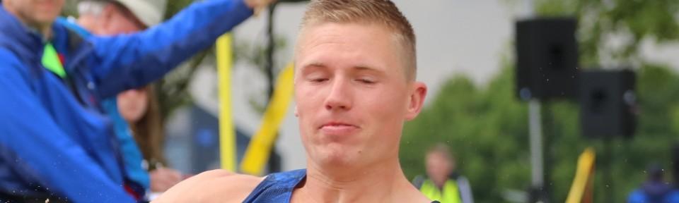 Filip van den Hoven