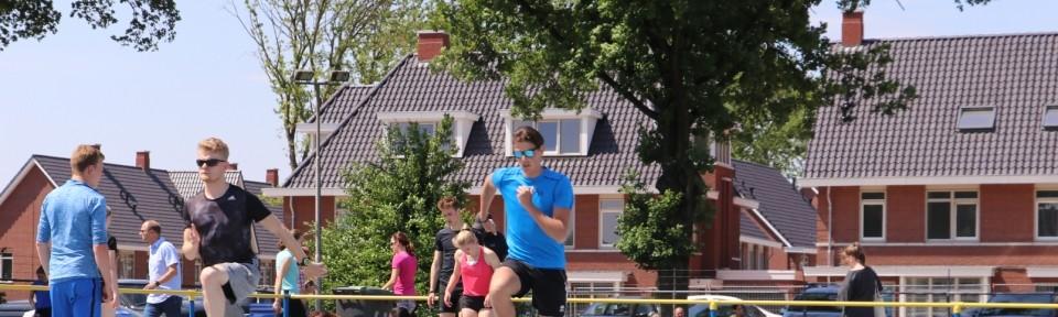 Niels Beks