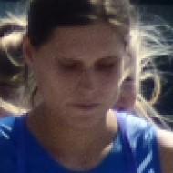 Sarah Missinne