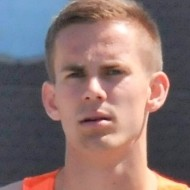 Lauri Hulleman