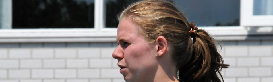 Suzanne Voorrips