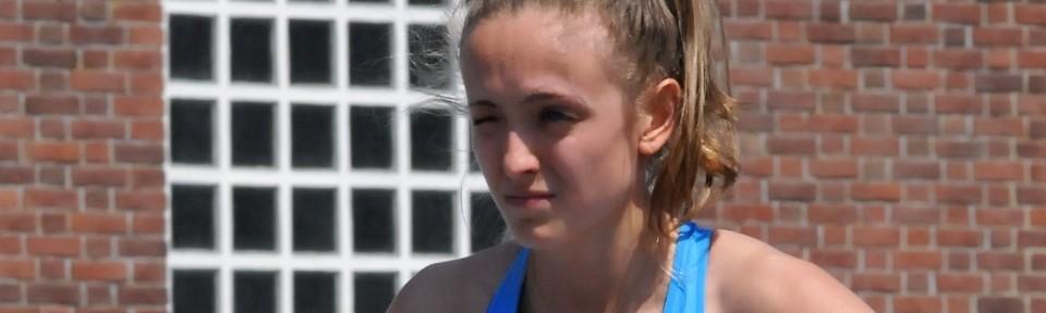 Sophie Klumper