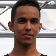 Dylan Owusu