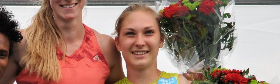 Manon Depuydt