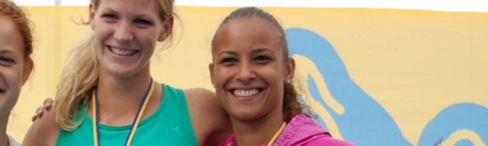 Eugenie Kool