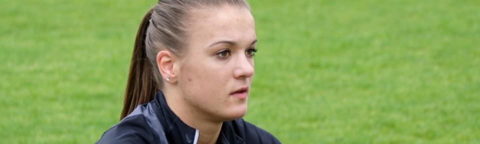 Dominique Esselaar